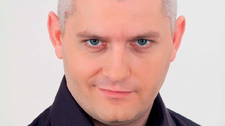 Virgil Ianţu