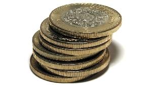 Fonduri structurale şi guvernamentale / Foto: www.rochford.gov.uk