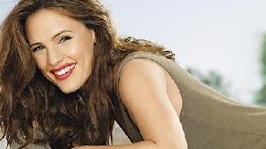 Jennifer Garner, actriţă