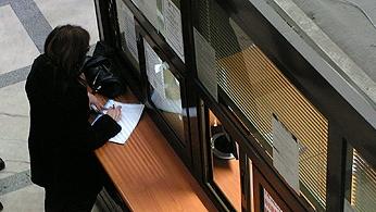 Firmele din România şi-ar putea plăti datoriile la stat în rate / Foto: grupRC