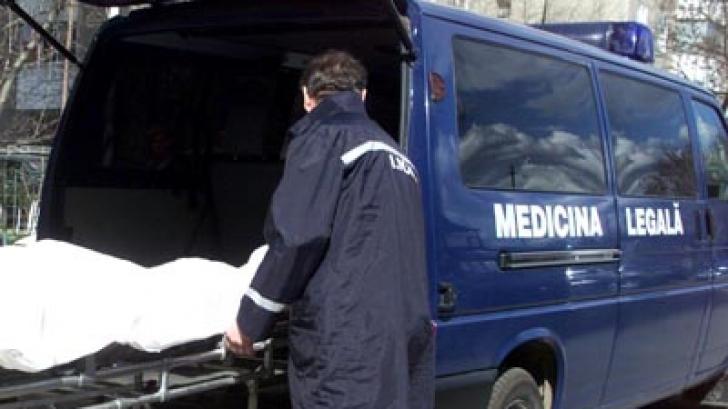 Angajaţii de la Institutul de Medicină Legală din Cluj sunt pe cale să rămână fără salarii