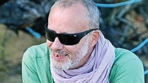 Andrei Gheorghe crede că Vlădescu nu avea nevoie de el / Foto: Grup RC