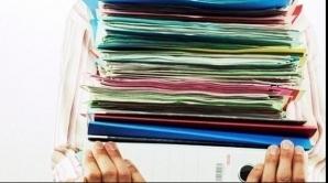 Cei mai mulţi candidaţi pentru posturile de vânzări sau comerciale sunt deja angajaţi de minim 6 luni
