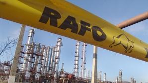 Adio, Rafo / Foto: Grup RC