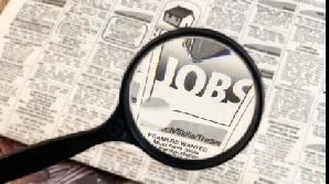 Eurostat: În ianuarie 2010, rata şomajului a ajuns la 9,9% /Foto:9am.ro