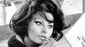 Sophia Loren / Foto: www.leninimports.com