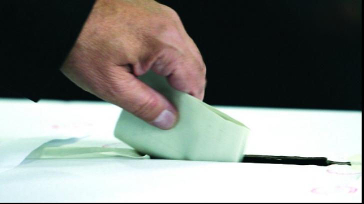 PSD vrea modificarea Legii referendumului! Ce presupune proiectul social-democraților