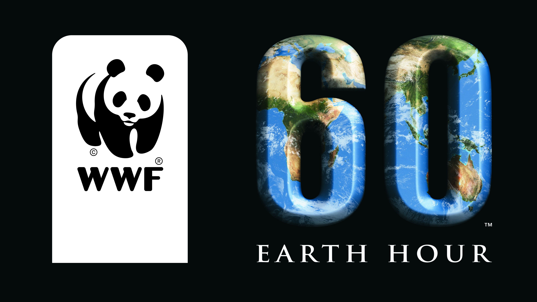 Ora Pământului / FOTO: WWF