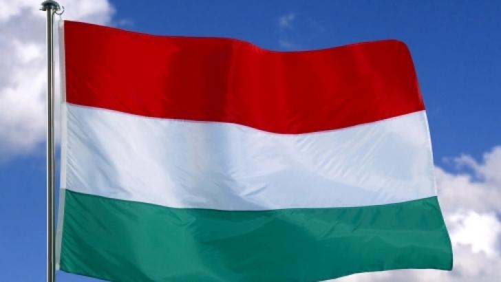 Primarul din Miercurea Ciuc: Cunoaşterea limbii maghiare e OBLIGATORIE, nu discriminatorie