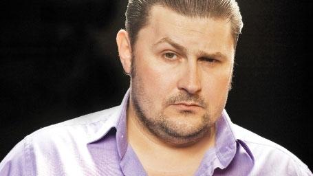 Familia actorului Toni Tecuceanu a acţionat în instanţă Institutul Matei Balş/FOTO: adevarul.ro