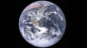 Ziua Pământului va fi celebrată în 22 aprilie