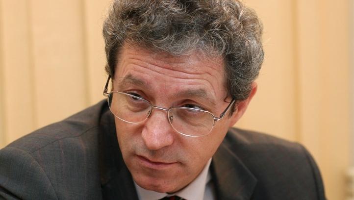 Adrian Streinu-Cercel