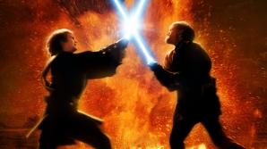 Star Wars / FOTO: allmoviephoto.com
