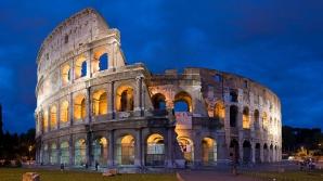 Stânga a câştigat primăria Romei / FOTO: wordpress.com