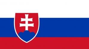 Politicienii slovaci se împotrivesc dublei cetăţenii