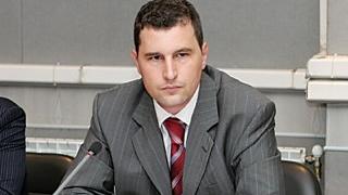 Tanczos Barna spune că fără bani nu se pot face investiții în mediu. Foto arhivă Inquam