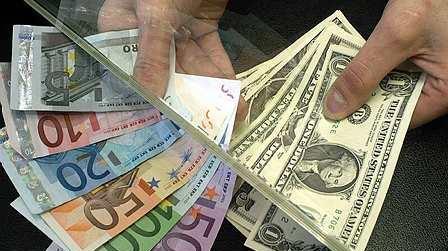 Euro se menține la cotații istorice
