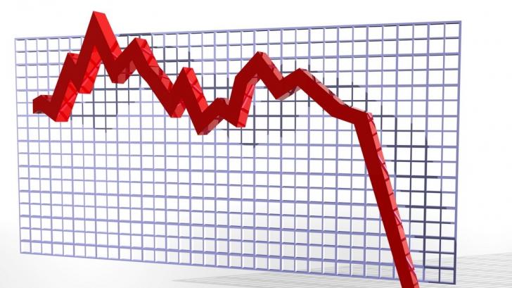 Economia României, sufocată de lipsa de viziune a Guvernului