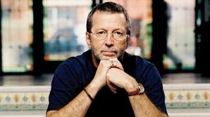 Eric Clapton / FOTO: Grup RC