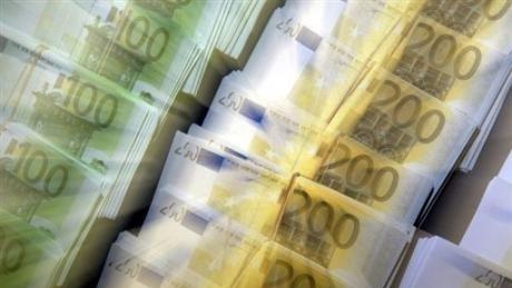 Rezerva valutară a României ajută statul la împrumuturi externe