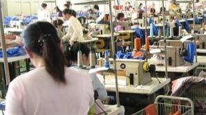 Locuri de muncă vacante în confecţii / Foto: obirsia-closani.net