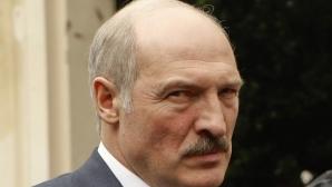 Preşedintele belarus Aleksandr Lukaşenko ar fi ultimul dictator din Europa, în viziunea presei.