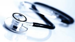 Peste 8.100 de cadre medicale au plecat să lucreze în străinătate