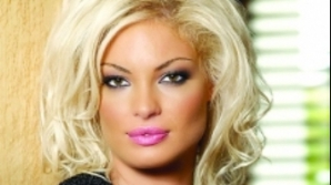 Valentina Pelinel