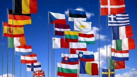 Germania şi Marea Britanie sunt ţările din UE cu cele mai multe joburi vacante