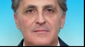 Ministrul Apărării, Mircea Duşa