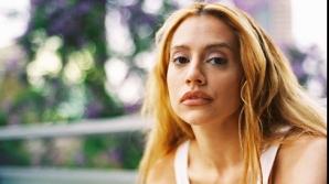 Ultimul film al lui Brittany Murphy / Foto: nydailynews.com