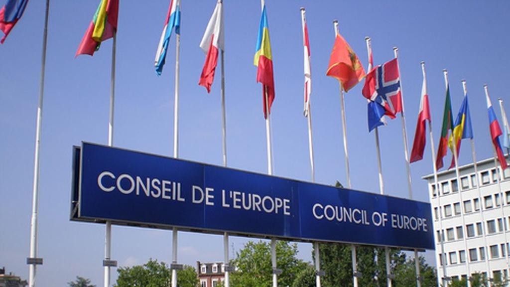 Consiliul Europei, raport despre restricțiile din timpul pandemiei