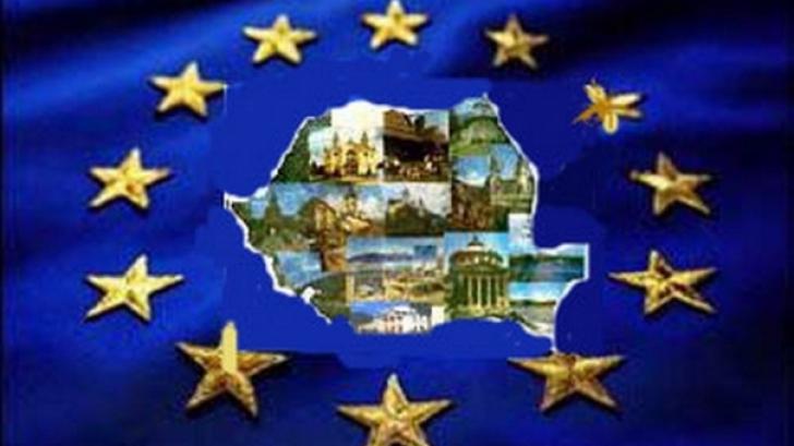 România, pe ultimul loc în UE la absorbţia de bani europeni