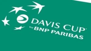 Cupa Davis