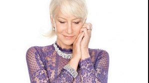 Helen Mirren recunoaşte că nu are un corp perfect / Foto: dailymail.co.uk