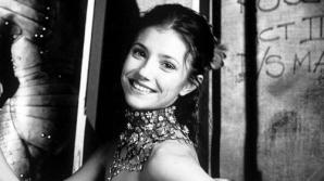 Alina Cojocaru / FOTO: ballet.co.uk