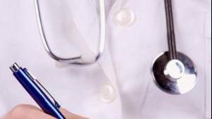 Concediile medicale pot fi prelungite. Cine poate beneficia de această măsură