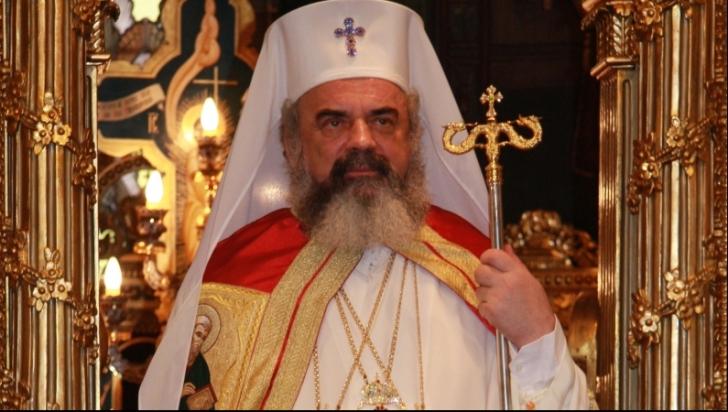 1 iunie 2018 - Ziua internațională a copilului. Mesajul Patriarhului Daniel pentru părinți și copii