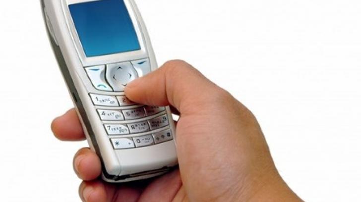 <p>Romtelecom si Cosmote dispar de pe piata! Afla ce se întâmpla cu numarul tau de telefon</p>