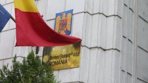 Ministerul Finanţelor