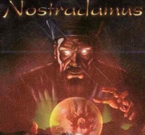 Nostradamus a uimit prin predictiile sale corecte, insa au fost destul evenimente anuntate de el  care nu s-au implinit