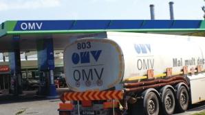 OMV PETROM scumpeşte carburanţii, din nou, pentru a-şi acoperi costurile din amenda cu care a fost sancţionată de Consiliul Concurenţei, potrivit UNTRR