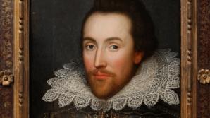 William Shakespeare / FOTO: mhpbooks.com
