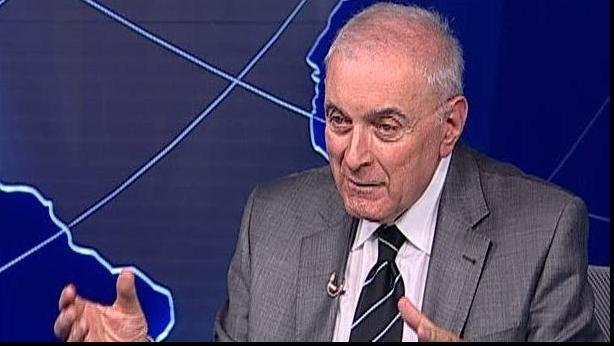 """Adrian Vasilescu, la Realitatea PLUS: -Avem cadru juridic pentru amanarea platii ratelor"""""""