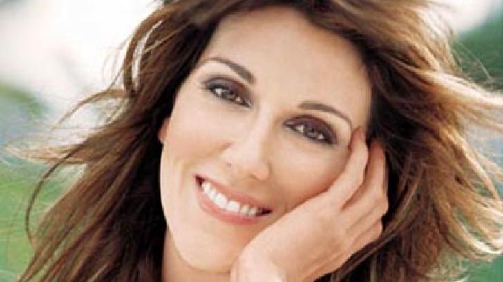 Motivul incredibil pentru care Celine Dion a renunţat la divorţ