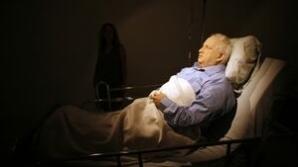 Ariel Sharon / FOTO: Agerpres