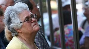Acces extins la grupa I de muncă, cu reducerea vârstei de pensionare