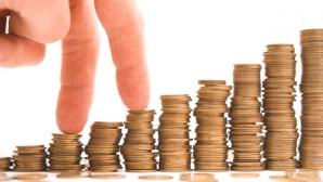 Anul viitor, Banca Mondială estimează o creştere timidă de 1,5 procente.