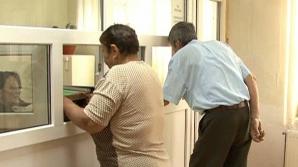 Administrațiile locale vor decide singure cum e cu pauza de masă
