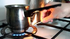 Facturile emise de furnizorii de gaze naturale prezintă nereguli